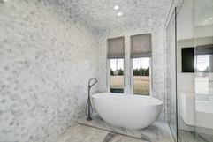 Bathrooms0005.jpg