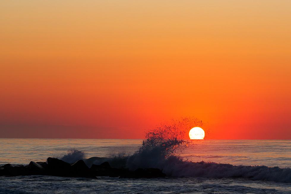 Sunrsie5.jpg