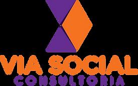 VIA SOCIAL Consultoria6.png