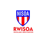 rwisoa-logo-SQUARE_edited.png