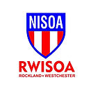 rwisoa-logo-SQUARE_edited_edited.jpg