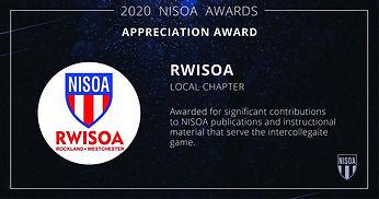 nisoa-award.jpg