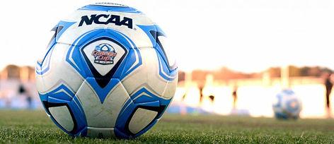 NCAA-Ball2.jpg