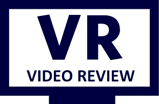 Video-Review.png