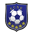 ECSR-logo.png