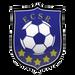 ECSR Video Training