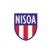 NOW OPEN: Week 2 NISOA Stimulus Video Quiz Sponsored by the NISOA Foundation Fund