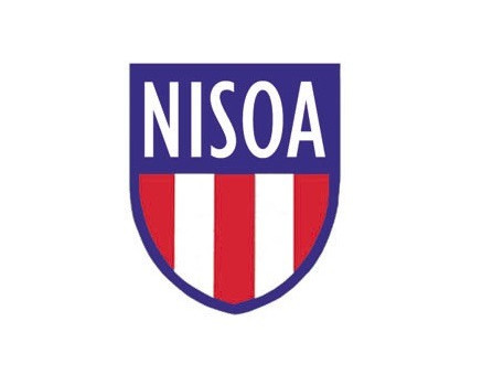 NOW OPEN: Week 3 NISOA Stimulus Video Quiz Sponsored by the NISOA Foundation Fund