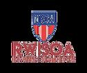 rwisoa-logo.png