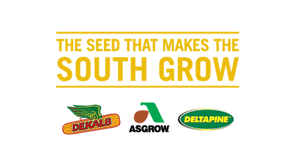 TheSeedThatMakesTheSouthGrow_Full-Color.