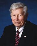 Dr. James Barnett.jpg