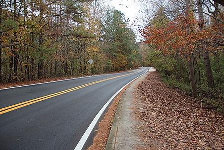 Findley Road, Johns Creek, GA