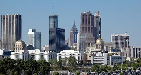 Atlanta Water and Sewage Damage Cleanup