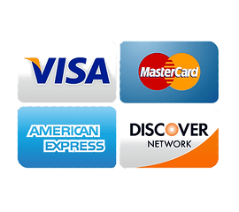 png-clipart-mastercard-discover-card-american-express-visa-payment-mastercard-label-text_edited.png