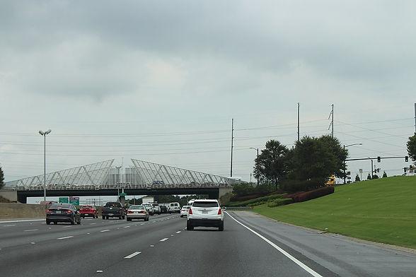 Gwinnett Jimmy Carter Blvd Overpass.jpg