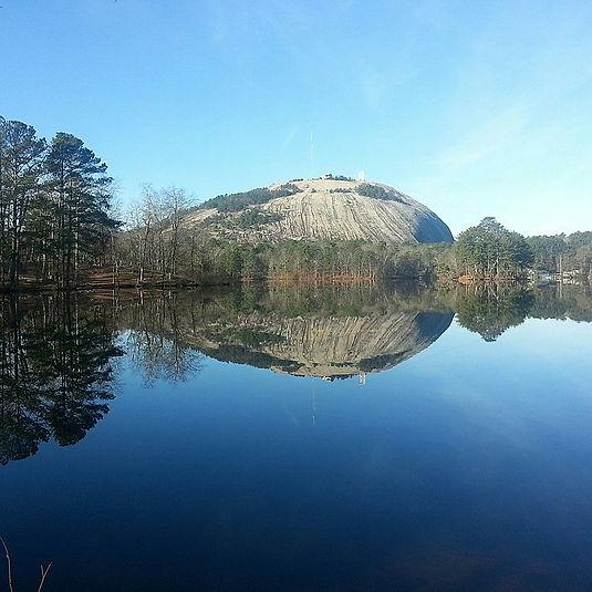 Stone_Mountain_Park,_DeKalb_County,_Geor