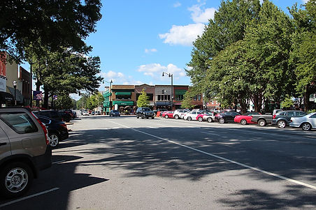Marietta Downtown Cobb County.jpg