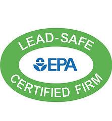EPA Lead Safe.jpeg