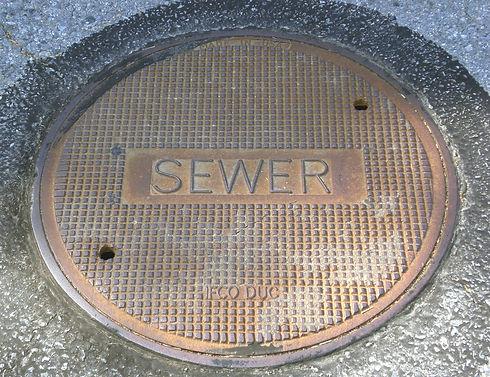 Sewer_cover.jpg