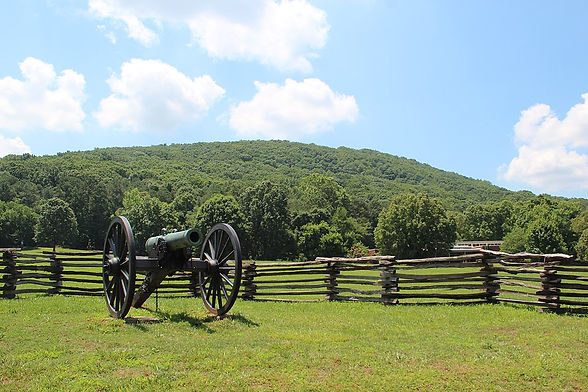 Kennesaw Mountain in Cobb County.jpg