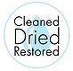 CDR Logo Round.png