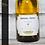 Thumbnail: Almacen de la Capilla - Chardonnay Blanco