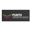 PUNTO ODONTOLOGICO.png