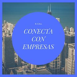 CONECTA CON EMPRESAS.png