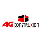 AG CONST.png