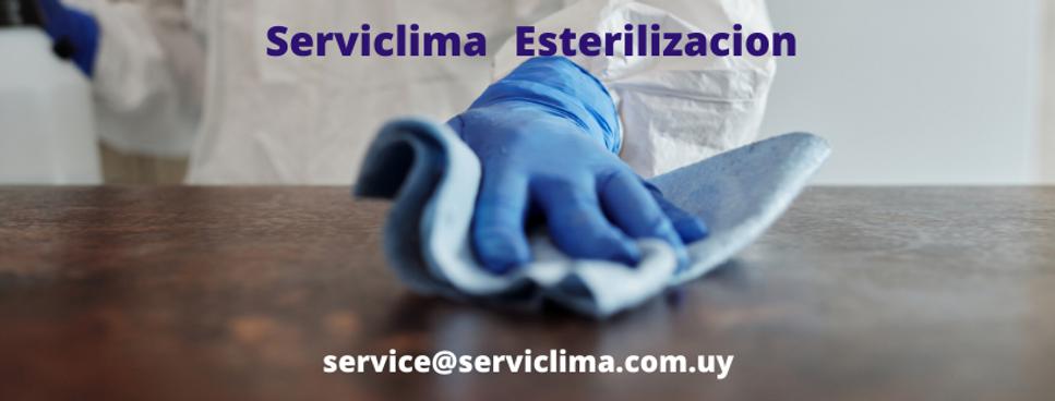 portada esterilizacion.png