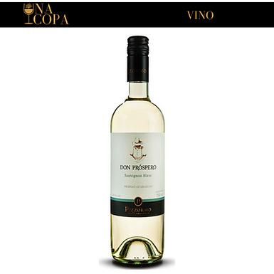 Pizzorno - Sauvignon Blanc