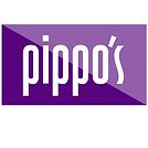 LOGO PIPPOS.png