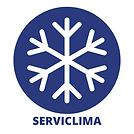 SERVICLIMA.png