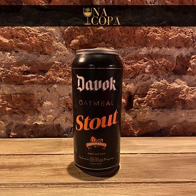 Davok - Stout