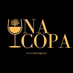 UNA COPA.png
