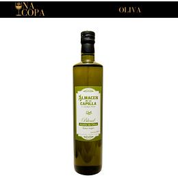 Aceite de Oliva 1lts