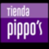 TIENDA PIPPOS.png