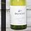 Thumbnail: Bresesti - Sauvignon Blanc