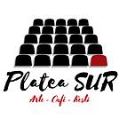 logo platea.png