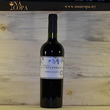 Chiappella - Cabernet Sauvignon