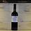 Thumbnail: Chiappella - Cabernet Sauvignon