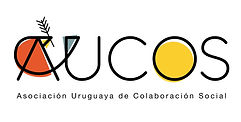 Logo Aucos_color c-leyenda.jpg