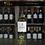 Thumbnail: Pizzorno - Sauvignon Blanc