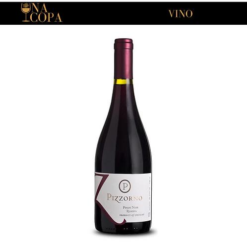 Pizzorno - Reserva Pinot Noir