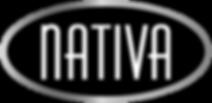 Nativa-logo-fondo-transparente.png