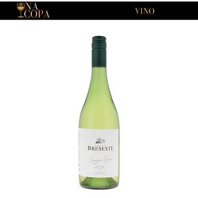 Bresesti - Sauvignon Blanc