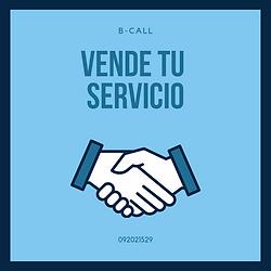 VENDE TU SERVICIO.png