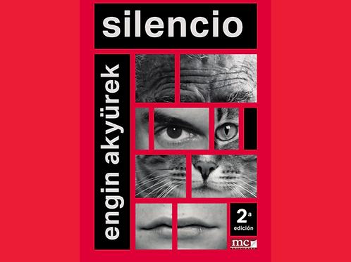 Silencio - Engin Akyürek