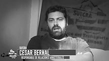emilio cesar bernal_edited.jpg