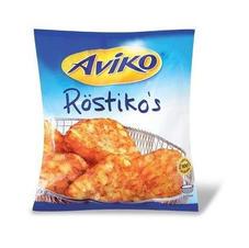 Rostikos